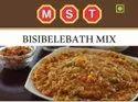 Bisibele Bath Mix