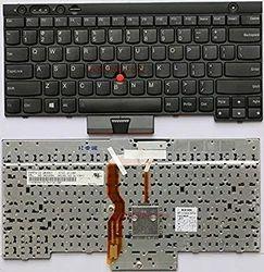 Lenovo Keyboard - Lenovo Keyboard Latest Price, Dealers