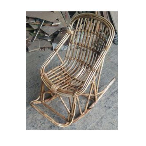 the best attitude 49a8d b6398 Cane Baby Rocking Chair