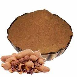 Tamarind Powder