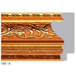 155-A Series Photo Frame Molding