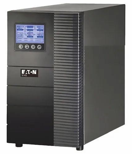 Eaton 20.0 KVA UPS