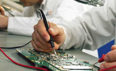 PCB Assembly Work in Dombivli East, Thane | ID: 15256517888
