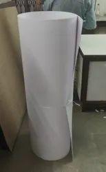 PVC Sunboards