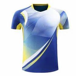 Corporate Customized T-Shirts