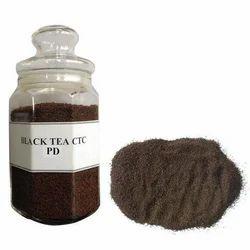 Black PD Tea, Pack Size: 38kg And 35kg