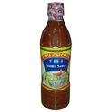 700 gm Momo Sauce