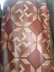 PVC Designer Carpet