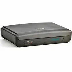 VISIONPRO206 Digital PBX System