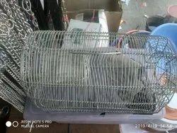 Bird Cages In Nashik À¤ªà¤• À¤· À¤¯ À¤• À¤ª À¤œà¤° À¤¨ À¤¸ À¤• Maharashtra Get Latest Price From Suppliers Of Bird Cages In Nashik