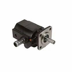 Radial Piston Pump - 1r2