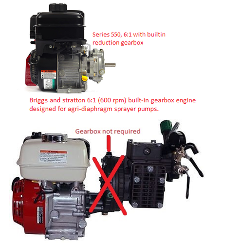Engine with 550 rpm for diaphragm pump sprayer agriculture spray engine with 550 rpm for diaphragm pump sprayer ccuart Images