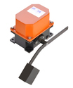 EOT Crane Gravity Limit Switch