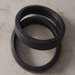 Concrete Pumps Seals
