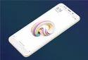 Mi Redmi Note 5 Phone Mobile