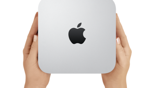 MGEQ2HN/A - Mac mini