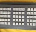Fanuc Keyboard A02B-0230-C241 Operator Keyboard Fanuc