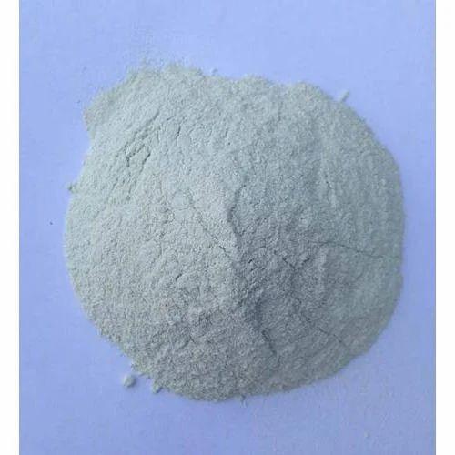 Monohydrate Ferrous Sulphate