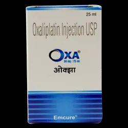 Oxa 50mg Injection