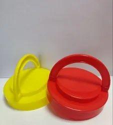 96MM Plastic Handle Cap