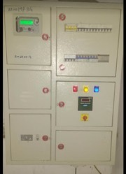 Electric Control Panel in Mysore, Karnataka | Get Latest ...