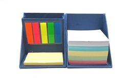 Rectangular Desktop Utility Products, For Promotional Gifts