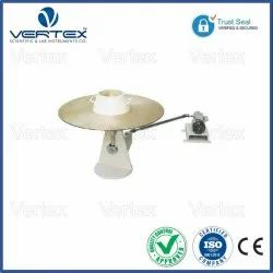 Motorized Flow Table