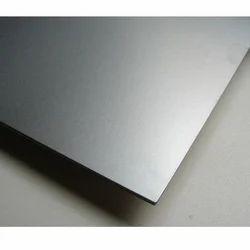 Titanium Plate Grade 7