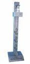 Snyter Touch Less Hand Sanitizer Stand (Designer)