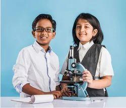 Childrens Career Planning