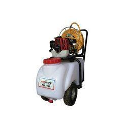 Petrol Sprayer