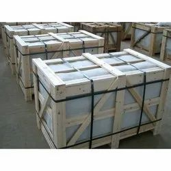 Sea Worthy Packing Box Pallet, For Shipping