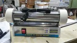 UV Water Steriliser 250 LPH