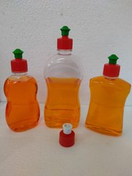 Dish Wash Bottles 250ml