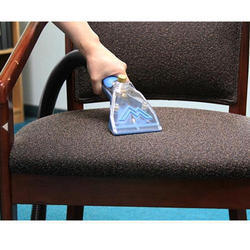 Chair Cleaning Service