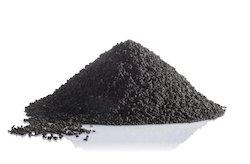 Manganese Green Sand