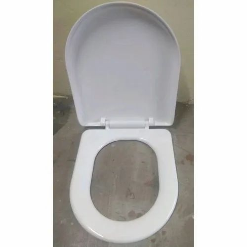 Superb Toilet Seat Cover Ibusinesslaw Wood Chair Design Ideas Ibusinesslaworg