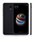 Redmi Note 5 Mobile