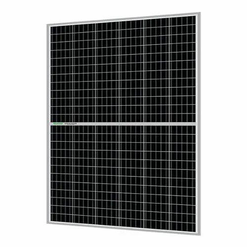 Super 400 Pro PV Module