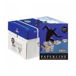 Asian Paper World Paperline Copy Paper