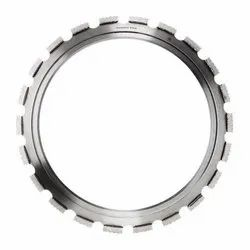 Elite-Ring R 45 Ring Saw Blade