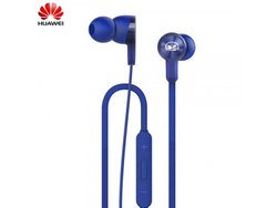 Huawei Honor Monster Driver Earphones