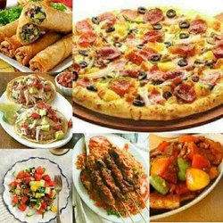 Cooking Training Courses, Delhi