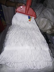 Virgin Wet Mop 200GMS