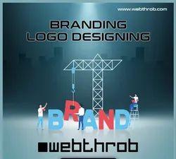 Advertising And Branding
