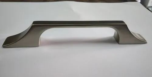 Zinc Stylish Cabinet Handle