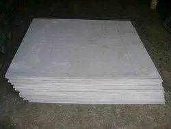 High Density Arc-Heat Resistant Sheet