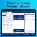 Cafe POS Billing Software