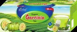 Organic Garcinia Tea