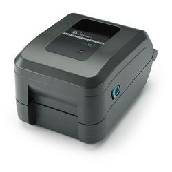 Thermal Marking Printer